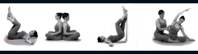 Gimnastica Conscient-2